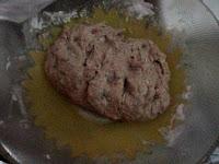 Resep Cara Membuat Bakso Daging Sapi