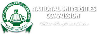 NUC Approved Nigerian Universities and Affiliate Institutions