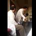 Médico del IMSS le grita y humilla a residente en Hospital de especialidades de Jalisco