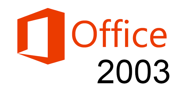 Download Microsoft Office 2003 - Microsoft Office 2003 Portable
