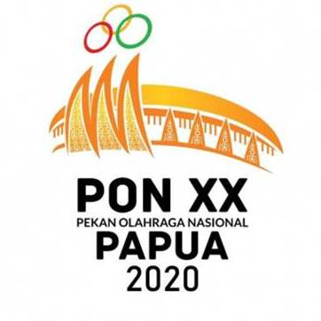 Olimpiade Tokyo 2020 Jepang - Portal