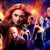 Dark Phoenix : #FNEmoviemonth (19 of 30)