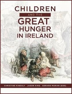 Published by Cork University Press
