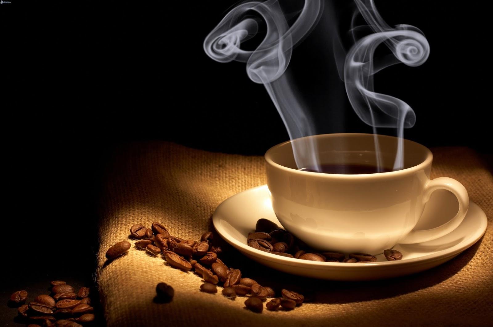 abbastanza Che La Vita Continua: CAFFè & BUONGIORNO - immagini bellissime del  RC76
