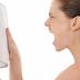 Hal-hal Yang Membuat Diet Para Wanita Selalu Gagal