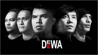 4 Band Indonesia Yang Ditinggal Vokalis tapi Tetap Eksis