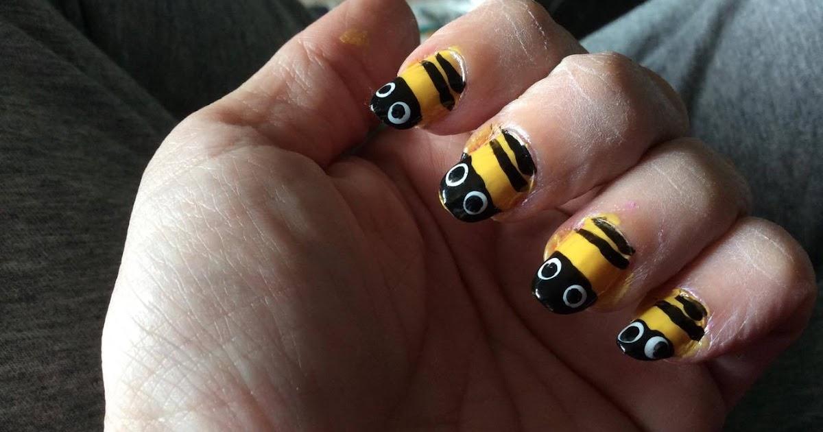 how to make nail polish more opaque