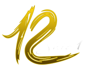 12SHIO