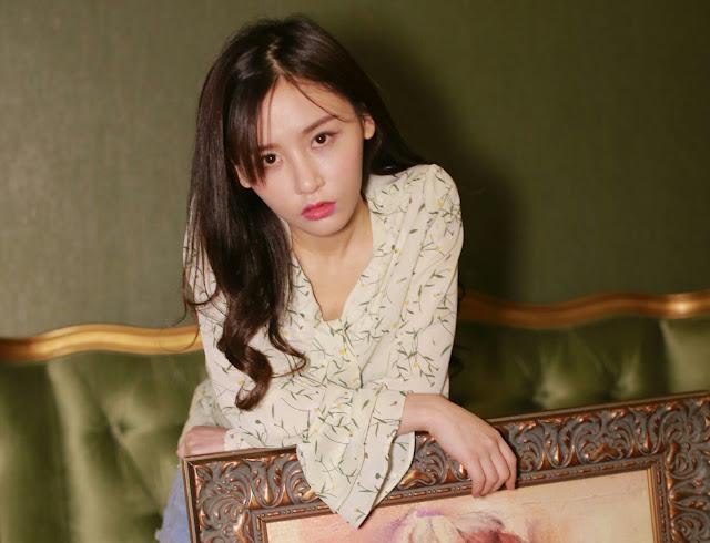 Zeng YanFen Ruri SNH48 Graduate
