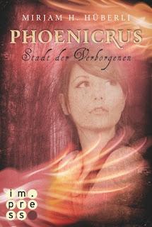https://www.amazon.de/Stadt-Verborgenen-Die-Phoenicrus-Trilogie-1-ebook/dp/B00UABTEJC/ref=sr_1_1?ie=UTF8&qid=1463426395&sr=8-1&keywords=stadt+der+verborgenen