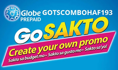 GOTSCOMBOHAF193 : 1000 All-Net Texts + 10MB Surfing Valid For 1 Month