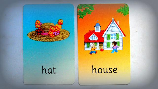 educational resources for preschoolers