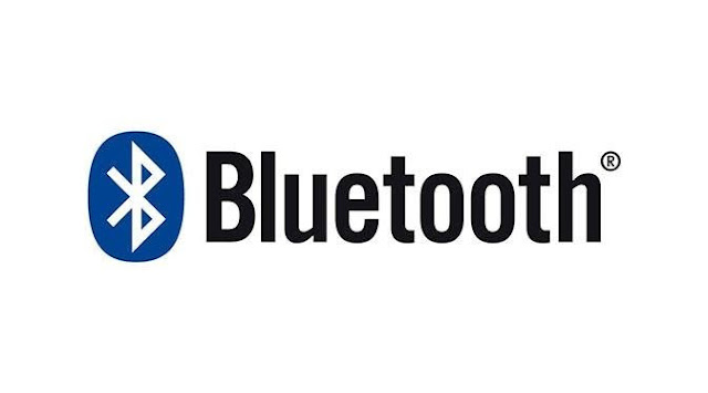 Ternyata Bluetooth Berasal dari Nama Raja