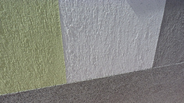 Tencuiala Decorativa Siliconica Baumit.Tencuiala Decorativa Siliconica Baumit Materiale Manopera Pret