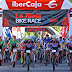 La Rioja Bike Race completa! 1100 Inscritos.