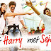 Jab Herry Met Sejal 2017 Full HD 720p DowNLoaD