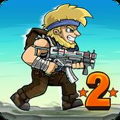Game Terbaik Metal Soldiers 2 v1.0.3 Apk