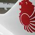 Penumpang Sanggah Penjelasan Lion Air Soal 'Balita Bawa Bagasi Sendiri'