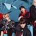 Pela primeira vez no Brasil, BTS fará apresentação única em estádio de São Paulo