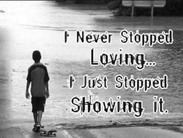 Best sad Status