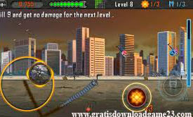 Death Worm APK Monster Cacing Yang Ganas
