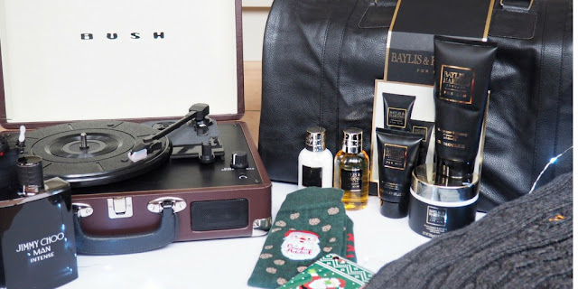 mens_christmas_gift_guide