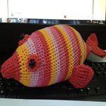 https://translate.googleusercontent.com/translate_c?depth=1&hl=es&rurl=translate.google.es&sl=ru&sp=nmt4&tl=es&u=http://kyklyandiya.blogspot.com.es/2017/05/bug-eyes-fish.html&usg=ALkJrhjNJpu-KOAq8UowGYsL_mI32Div9g#more