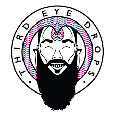 http://thirdeyedrops.com/rushkoff/