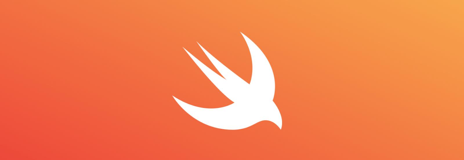 swift NotificationCenter 通知的简单用法 - 简书