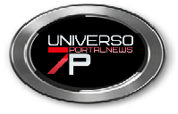 universo7p.it