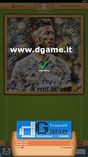 gratta giocatore di football soluzioni livello 5 (7)