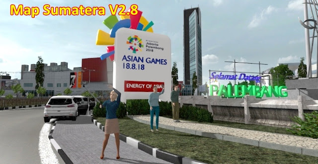 Sumatera V2.8, Mod Sumatera V2.8 for Games Euro Truck Simulator 2 (ETS2), Spesification Mod Sumatera V2.8 for Games Euro Truck Simulator 2 (ETS2), Information Mod Sumatera V2.8 for Games Euro Truck Simulator 2 (ETS2), Mod Sumatera V2.8 for Games Euro Truck Simulator 2 (ETS2) Detail, Information About Mod Sumatera V2.8 for Games Euro Truck Simulator 2 (ETS2), Free Mod Sumatera V2.8 for Games Euro Truck Simulator 2 (ETS2), Free Upload Mod Sumatera V2.8 for Games Euro Truck Simulator 2 (ETS2), Free Download Mod Sumatera V2.8 for Games Euro Truck Simulator 2 (ETS2) Easy Download, Download Mod Sumatera V2.8 for Games Euro Truck Simulator 2 (ETS2) No Hoax, Free Download Mod Sumatera V2.8 for Games Euro Truck Simulator 2 (ETS2) Full Version, Free Download Mod Sumatera V2.8 for Games Euro Truck Simulator 2 (ETS2) for PC Computer or Laptop, The Easy way to Get Free Mod Sumatera V2.8 for Games Euro Truck Simulator 2 (ETS2) Full Version, Easy Way to Have a Mod Sumatera V2.8 for Games Euro Truck Simulator 2 (ETS2), Mod Sumatera V2.8 for Games Euro Truck Simulator 2 (ETS2) for Computer PC Laptop, Mod Sumatera V2.8 for Games Euro Truck Simulator 2 (ETS2) Lengkap, Plot Mod Sumatera V2.8 for Games Euro Truck Simulator 2 (ETS2), Deksripsi Mod Sumatera V2.8 for Games Euro Truck Simulator 2 (ETS2) for Computer atau Laptop, Gratis Mod Sumatera V2.8 for Games Euro Truck Simulator 2 (ETS2) for Computer Laptop Easy to Download and Easy on Install, How to Install Euro Truck Simulator 2 (ETS2) di Computer atau Laptop, How to Install Mod Sumatera V2.8 for Games Euro Truck Simulator 2 (ETS2) di Computer atau Laptop, Download Mod Sumatera V2.8 for Games Euro Truck Simulator 2 (ETS2) for di Computer atau Laptop Full Speed, Mod Sumatera V2.8 for Games Euro Truck Simulator 2 (ETS2) Work No Crash in Computer or Laptop, Download Mod Sumatera V2.8 for Games Euro Truck Simulator 2 (ETS2) Full Crack, Mod Sumatera V2.8 for Games Euro Truck Simulator 2 (ETS2) Full Crack, Free Download Mod Sumatera V2.8 
