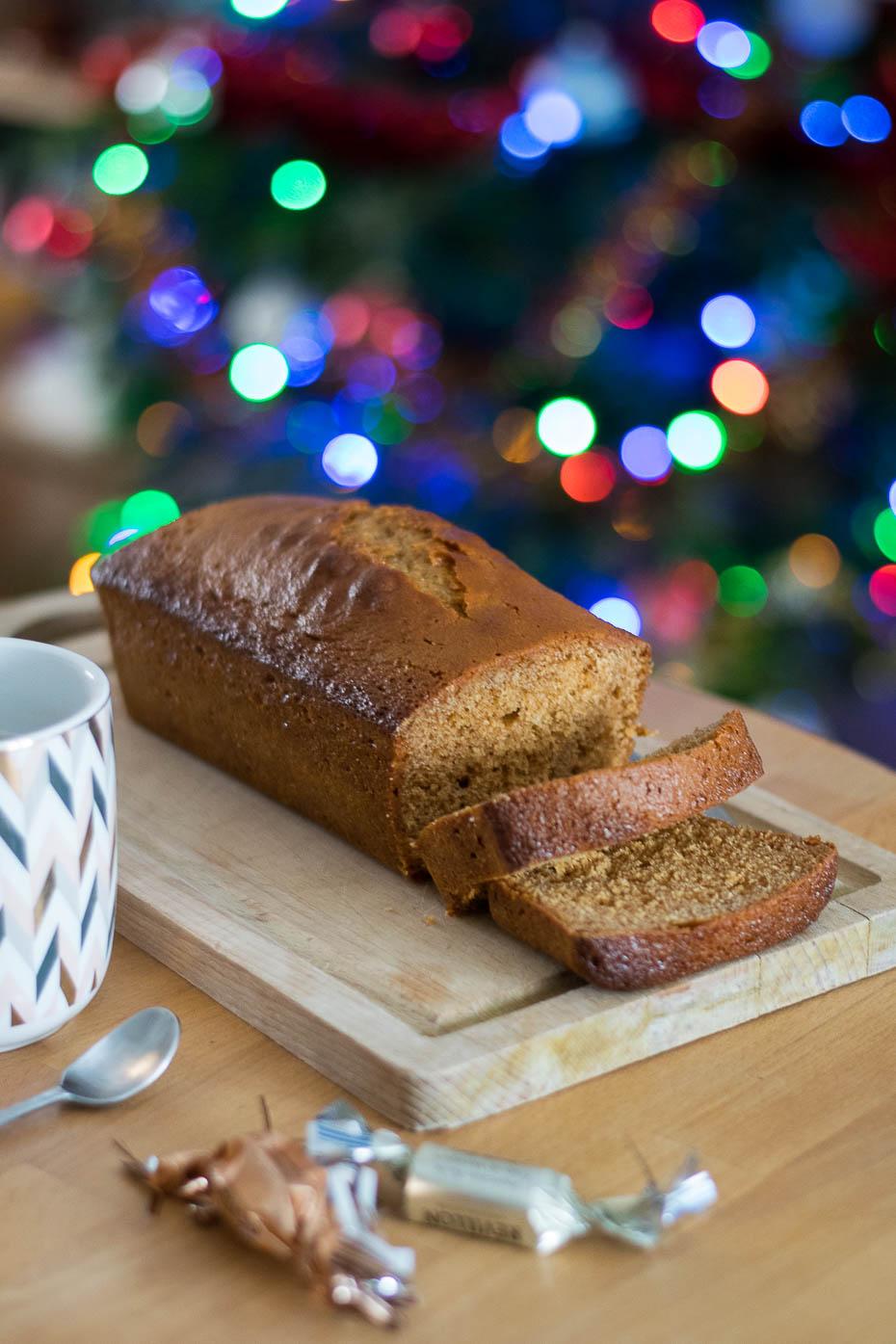 blog lifestyle lyon cuisine noel christmas