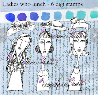 https://www.etsy.com/listing/225332563/ladies-who-lunch-digi-stamp-set?ga_search_query=lunch&ref=shop_items_search_1