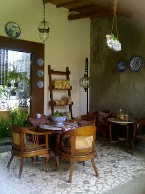 pasar batik setono, rumah batik, kampung batik, pekalongan, tempat belanja batik pekalongan