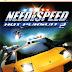 تحميل لعبة Need For Speed Hot Pursuit 2 مضغوطة برابط واحد مباشر كاملة مجانا