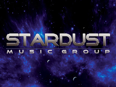 http://www.stardustgroup.it/musicadalvivo.html