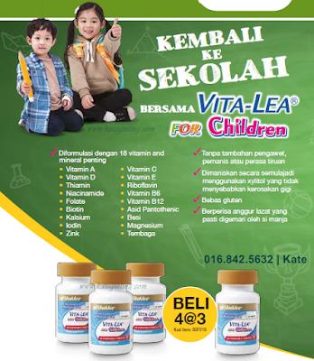 http://www.kateginting.com/2018/02/tips-untuk-membantu-anak-bersedia-ke-sekolah-setiap-hari.html