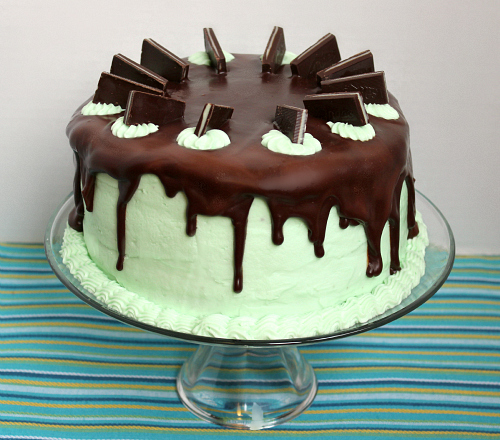 andes mint cake laurie andes mint chocolate cake with peppermint 1299