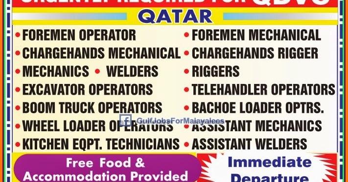 Qdvc salaries