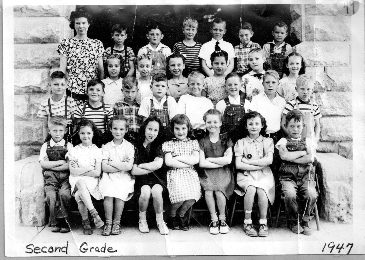 Second Grade Winand Elementary - angletsurfphoto.info