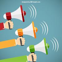 """<a href=""""http://www.freepik.com/free-photos-vectors/business"""">Business vector designed by Freepik</a>"""