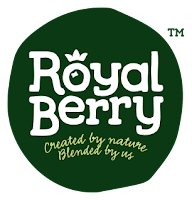 Royal Berry France