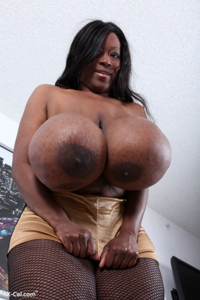 Join. black naked girls with big boobs