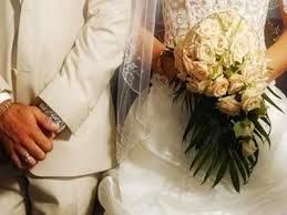 Άντρες για γάμο... Ποιους θεωρούν ακατάλληλους οι γυναίκες;