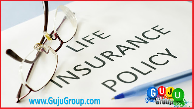 http://www.gujugroup.com/2017/08/life-insurance-is-something-that.html