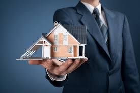 viver de aluguel de casa vale a pena compensa