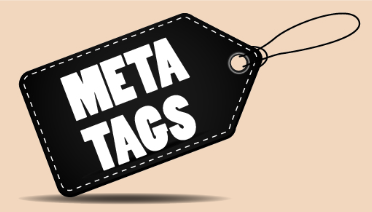 How to Put Meta Keywords in Each Blogger Post