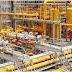 Kontrak Jangka Panjang, Ekspor Gas Tidak Bisa Dihapuskan