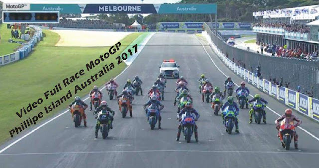 Video_full_race_motogp_Australia_2017